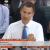 Video: Jeremy Hunt finally admits the direction of travel for your NHS