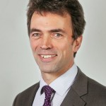 KOSHH in the news! Featuring Tom Brake MP making curious statements...
