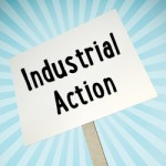 BMA Announce Dates for industrial action