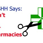 Urgent: Save Our Pharmacies