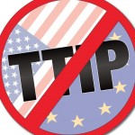 Video: The BBC finally talk about the TTIP