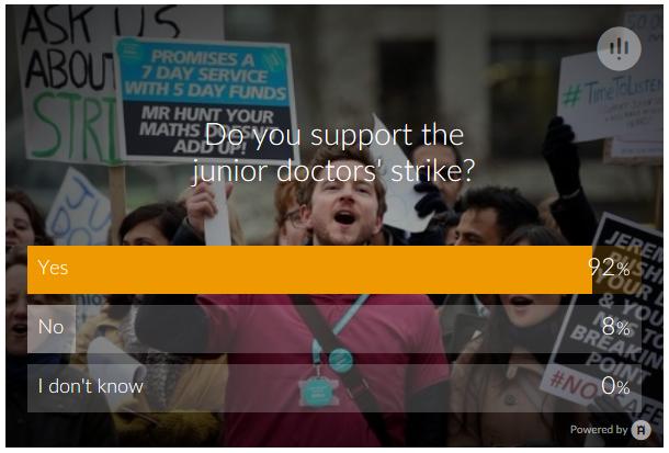 2016 04 08 - ITV Poll