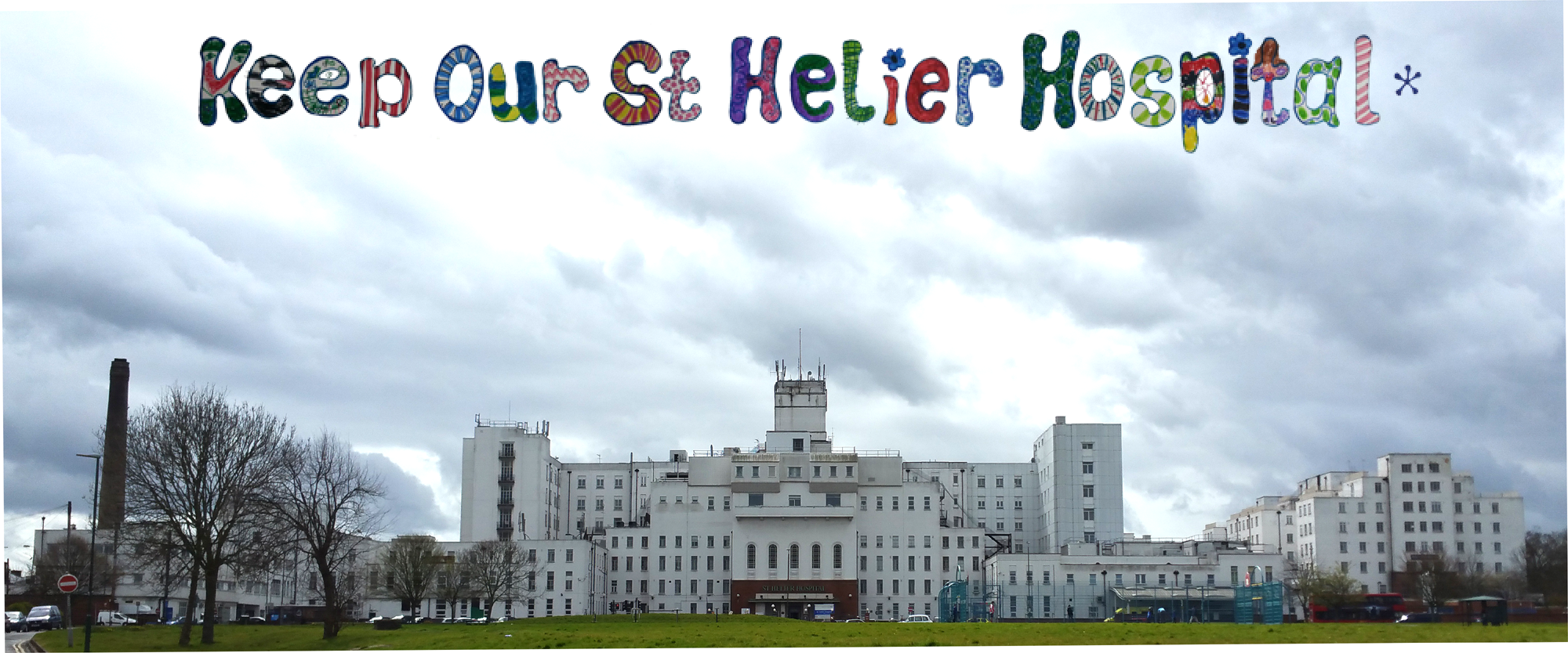 St-Helier-Hospital-KOSHH