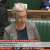 Video: Parliamentary debate on STPs