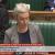 Video: Parliamentary debate on STPs