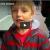 Video: KOSHH Take to the streets
