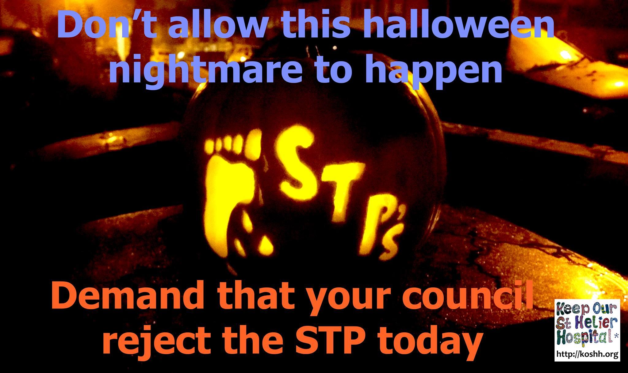 stp-pumpkin