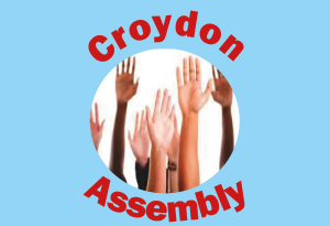 croydon-assembly-logo
