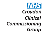 croydon-ccg-logo