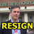 KOSHH Calls For The Resignation of Epsom & St Helier NHS Trust Chief Executive