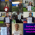#KOSHH Pledge '18 Results - Sutton & Cheam